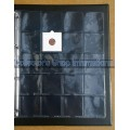Coin Super Sheets 5 pieces for Coin Holders